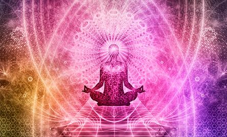 saude-espiritual